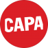 L'équipe de Capa TV - Media's Cup