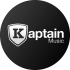 L'équipe de Kaptain Music - Media's Cup