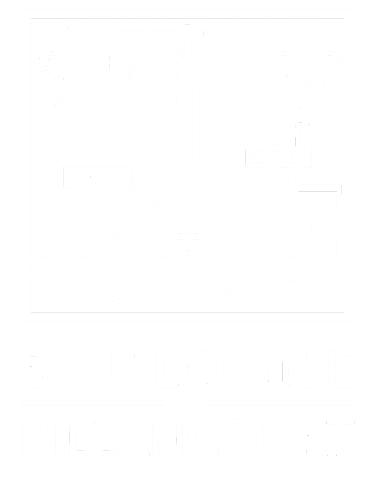 Mairie de Boulogne-Billancourt