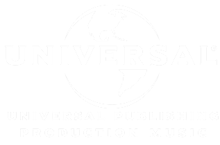 UNIPPM - Universal Music