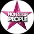 L'équipe de Non Stop People - Media's Cup