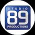 L'équipe n°2 de Studio 89 - Media's Cup