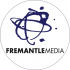L'équipe de Fremantle Media - Media's Cup