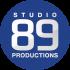 L'équipe n°1 de Studio 89 Production