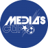 Equipe Media's Cup