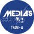 Media's Cup - Team A