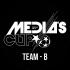 La Media's Cup - Team B