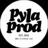 L'équipe de Pyla Prod - Media's Cup