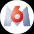 L'équipe M6 de la Media's Cup