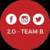 2.0 TEAM B - Media's Cup