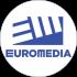L'équipe Euromedia de la Media's Cup