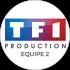 L'équipe n°2 de TF1 Production